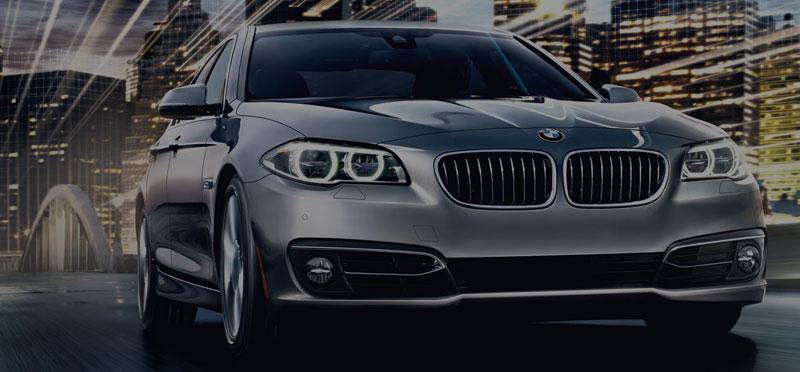 Competition Automotive Group