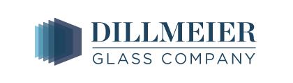 dillmeier-glass-logo