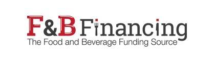FB Financing