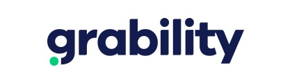 grability-logo