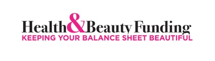 Health & Beauty Funding