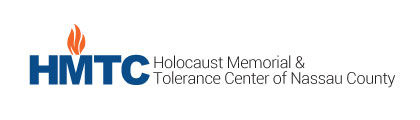 Holocaust Memorial and Tolerance Center of Nassau County