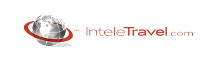 inteletravel-logo-1