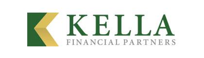 kella-financial-logo-1