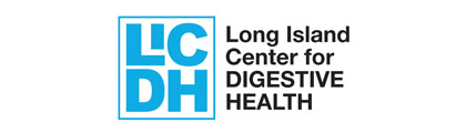 Long Island Center For Digestive Health