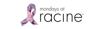 mondays-racine-logo