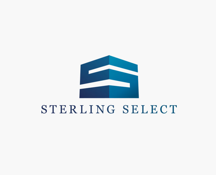 Sterling Select