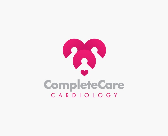 CompleteCare Cardiology