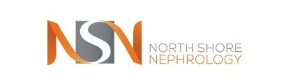 North Shore Nephrology