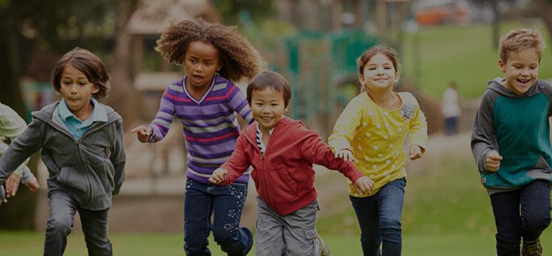 North Shore Child Family Guidance Center