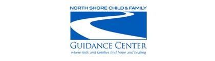 North Shore Child Family Guidance Center