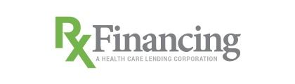 RxFinancing
