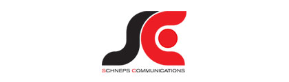 Schneps Communications