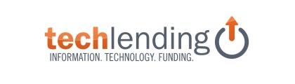 Tech Industry Loans