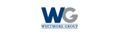 whitmore-group-logo