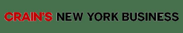 Crain's New York Business Logo
