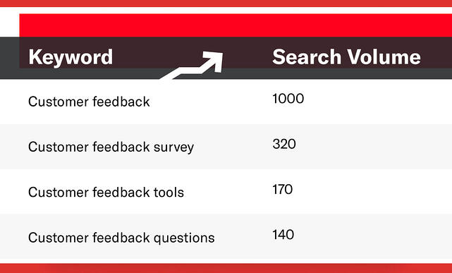 Screenshot-Customer_Feedback_Search_Volume