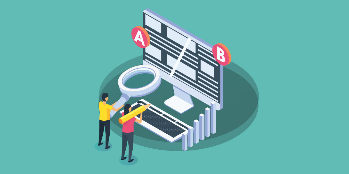 A/B Testing: What It Is & How to Do It
