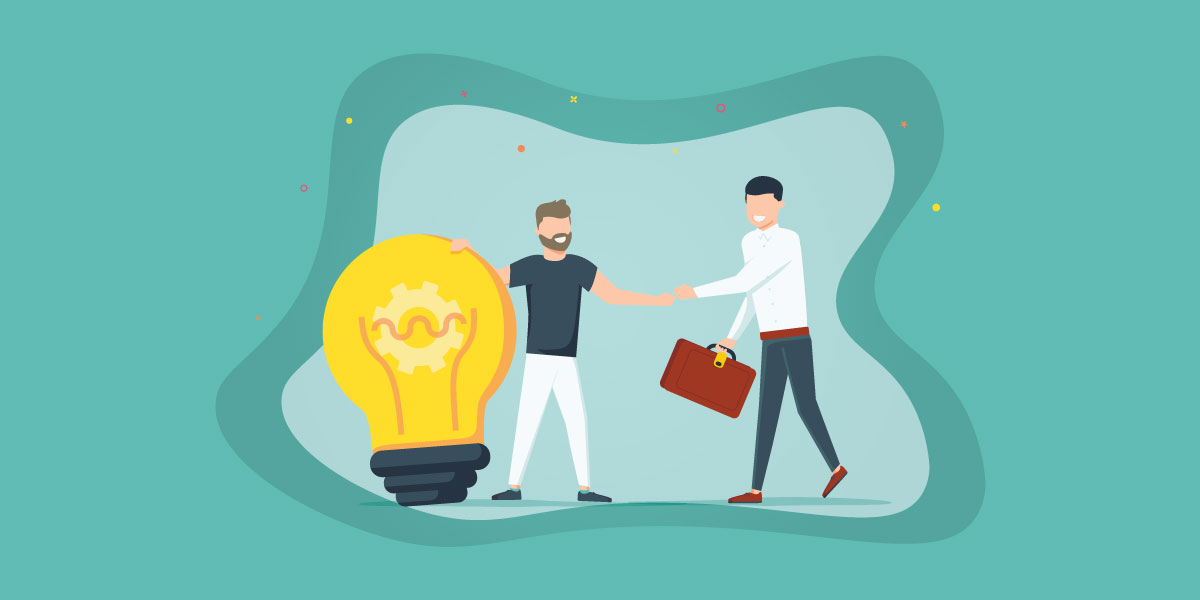 Why Outsourcing Your Business Marketing Is a Great Idea