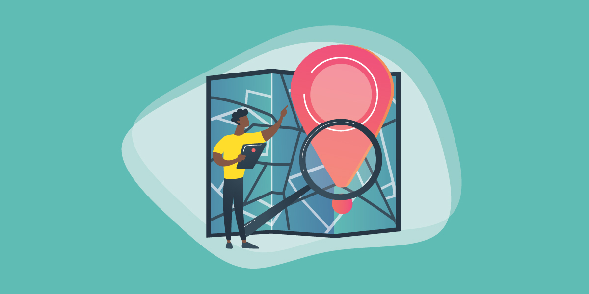 How to Use Local SEO to Target The Right Prospects