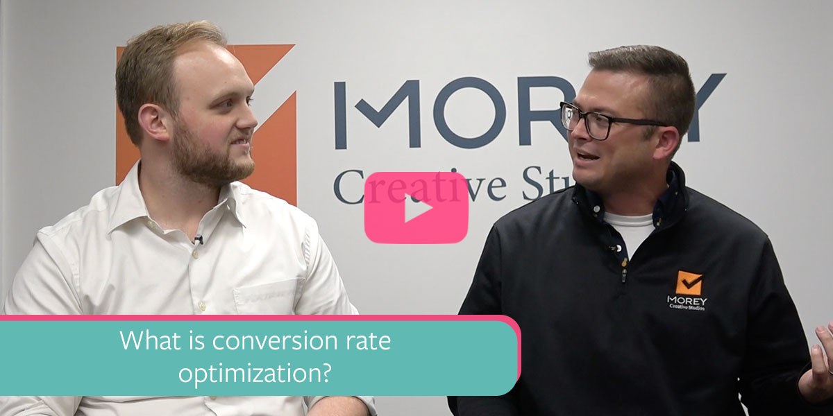 what-is-conversion-rate-optimzation-