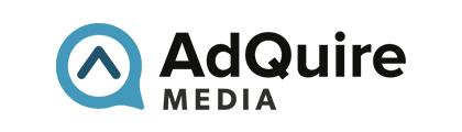 AdQuire-logo