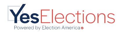 Yes Elections Logo