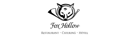fox-hollow-logo