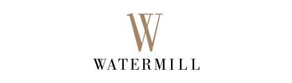 watermill-logo
