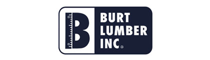 burt-lumber-logo