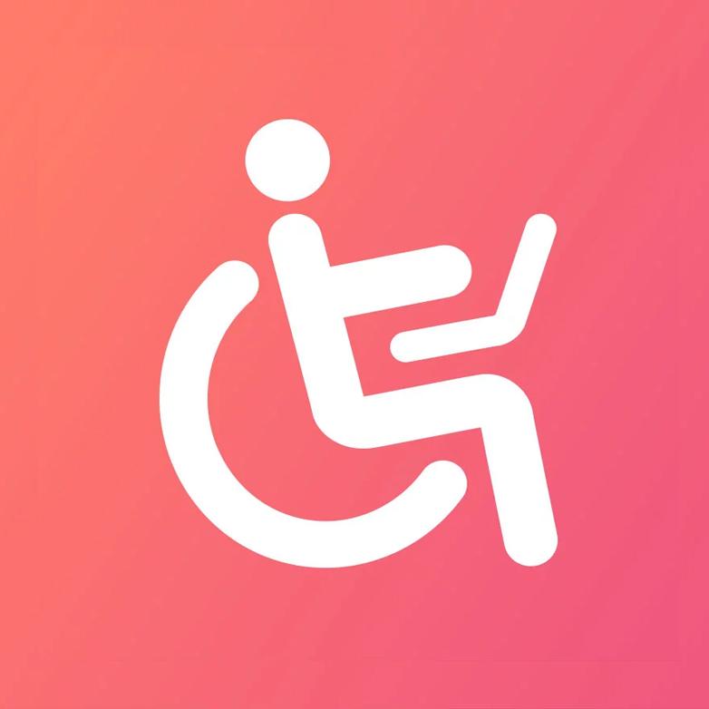 MCS Accessibility Team
