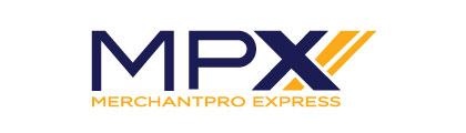 mpx-logo-1