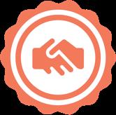 Partner_Program