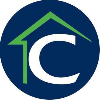 Contour Mortgage Logo