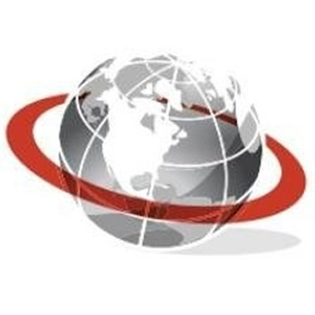 Inteletravel Logo