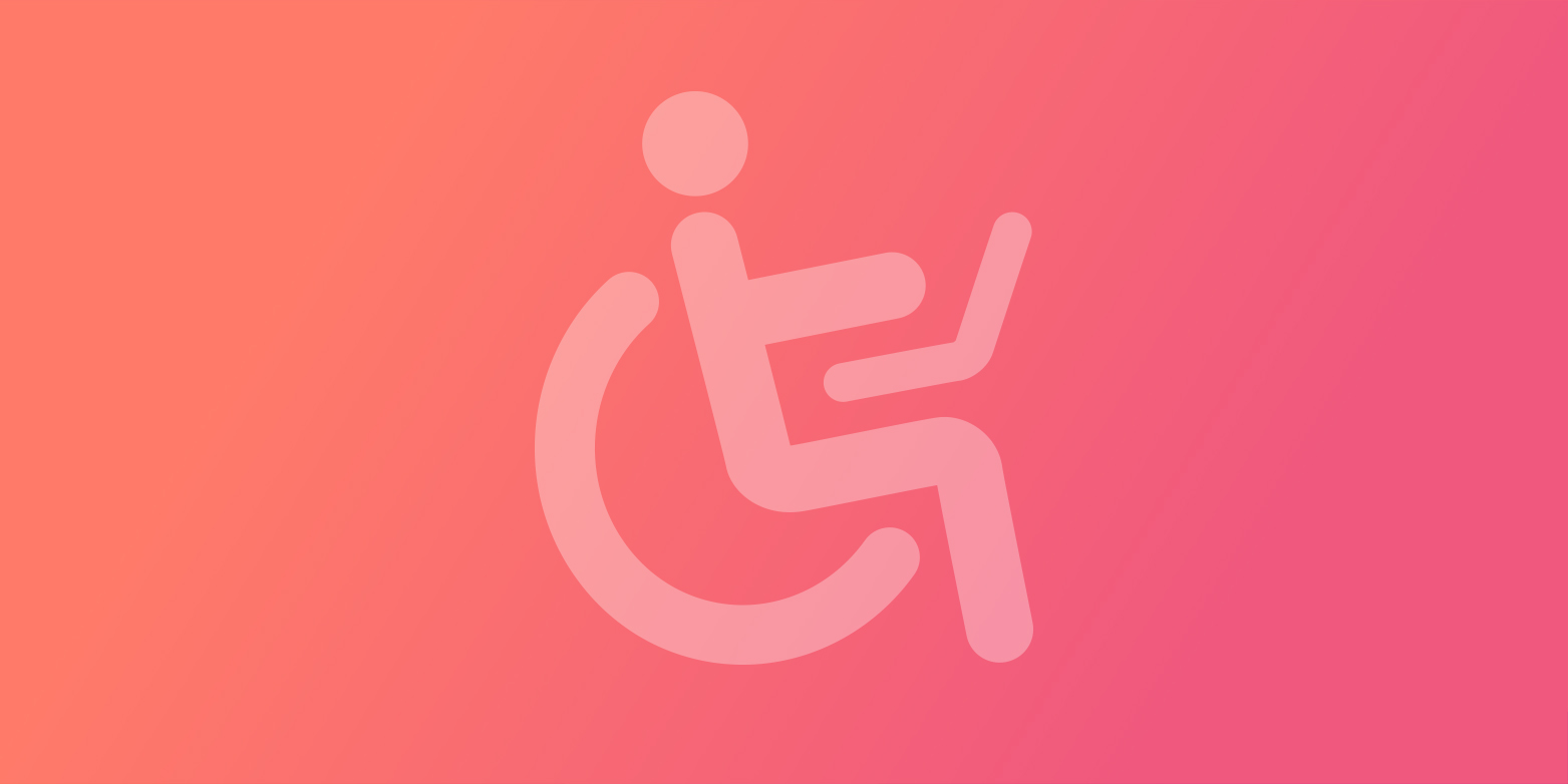 Understanding Website Accessibility and ADA Compliance