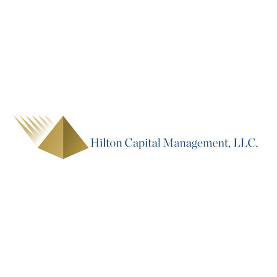 Hilton Capital Logo Old