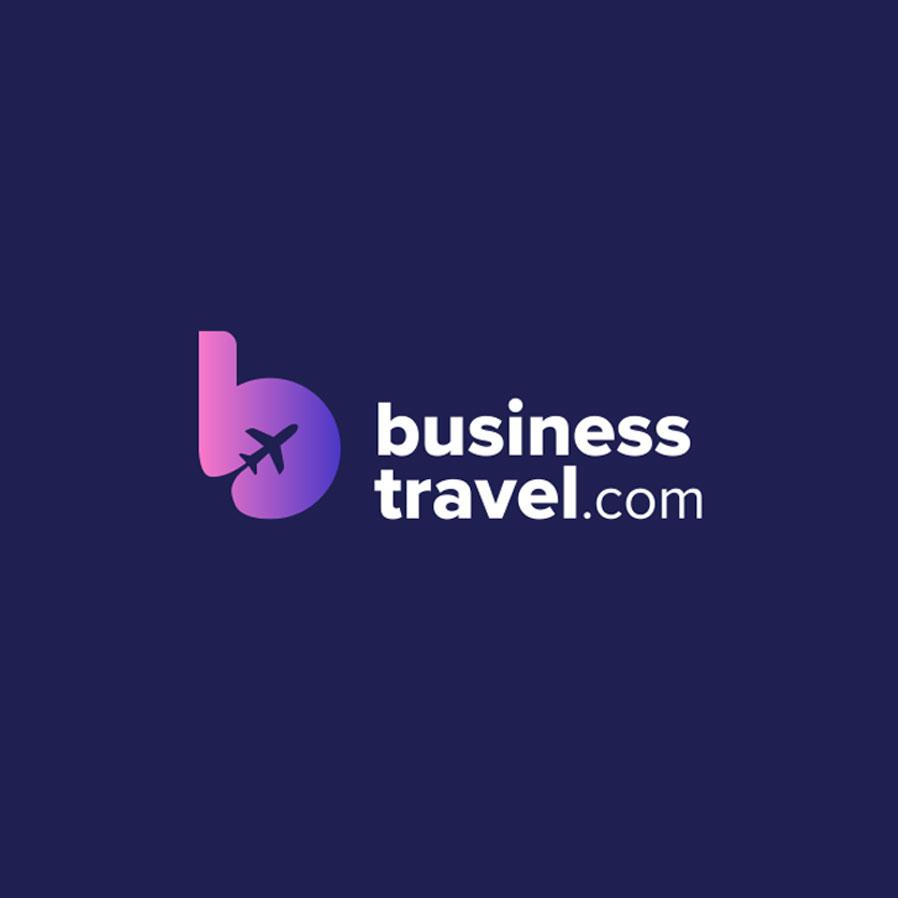 btravel-logo-1