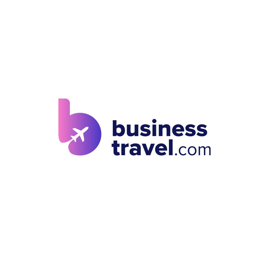 btravel-logo-2