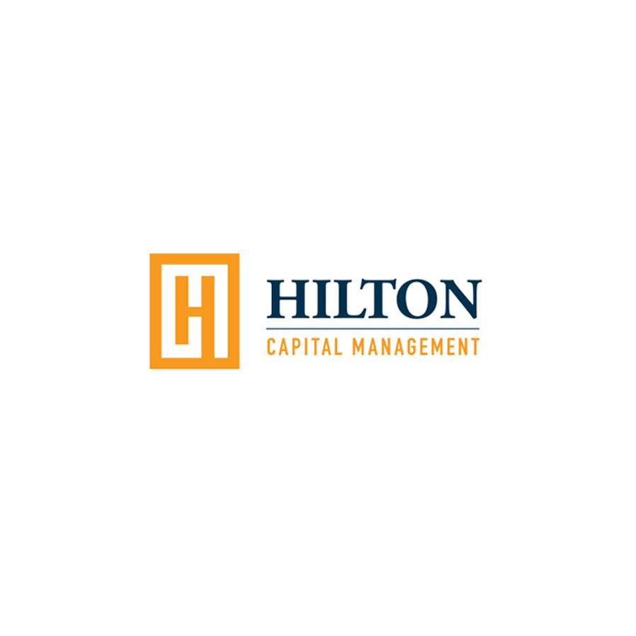 hilton-logo-2