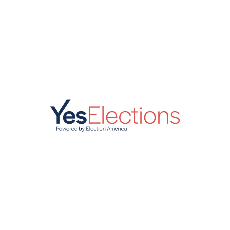 yes-elections-2