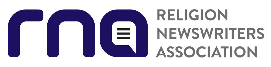 Religious Newswriters Association