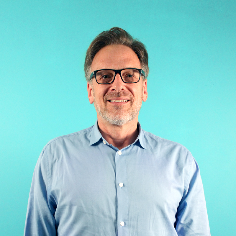 Mitchell York, Professional EOS Implementer